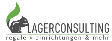 Lagerconsulting-Shop